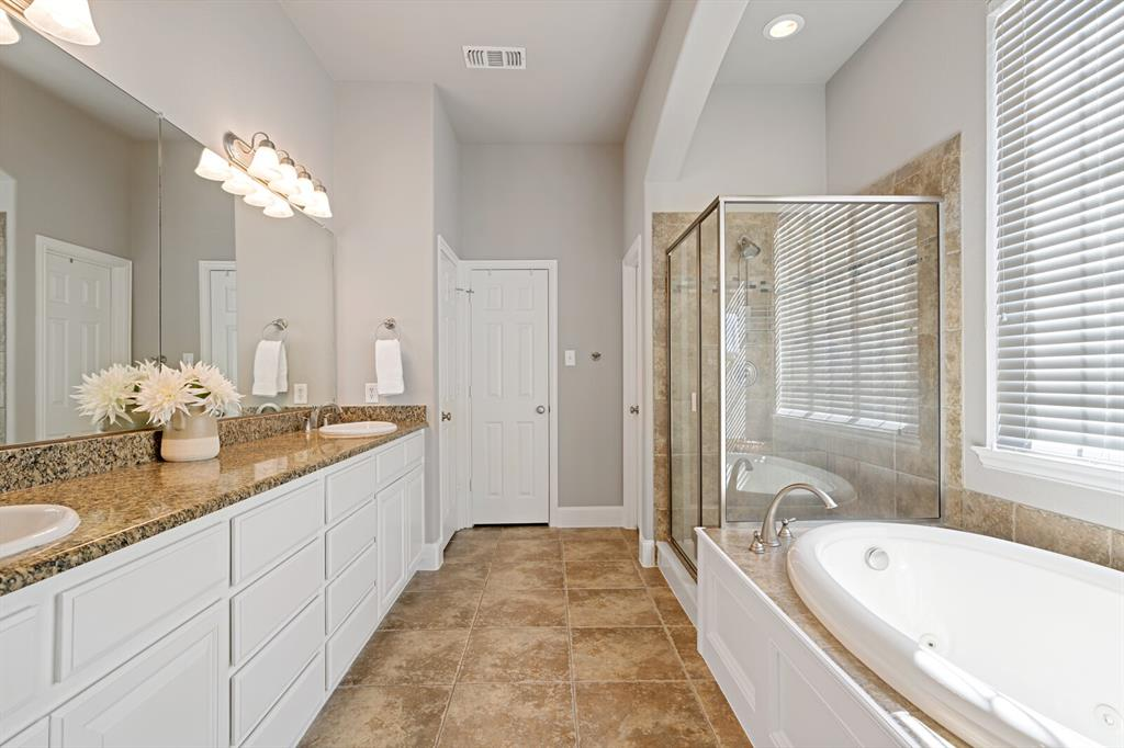 1001 Cove Meadow Court, McKinney, Texas 75071 - acquisto real estate best investor home specialist mike shepherd relocation expert