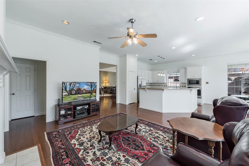 6720 Shadow Crest  Drive, Plano, Texas 75093 - acquisto real estate best highland park realtor amy gasperini fast real estate service