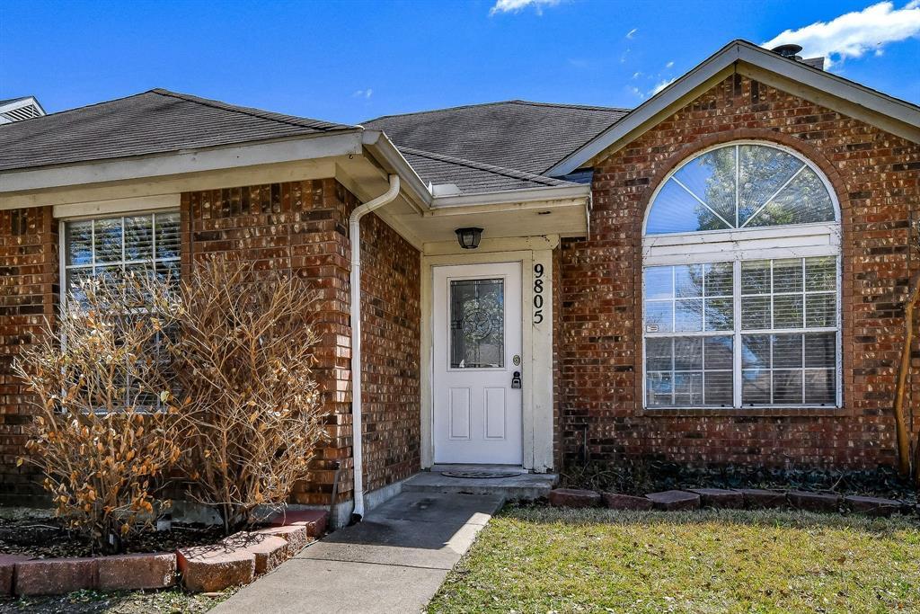 9805 Concord Drive, Frisco, Texas 75035 - Acquisto Real Estate best mckinney realtor hannah ewing stonebridge ranch expert