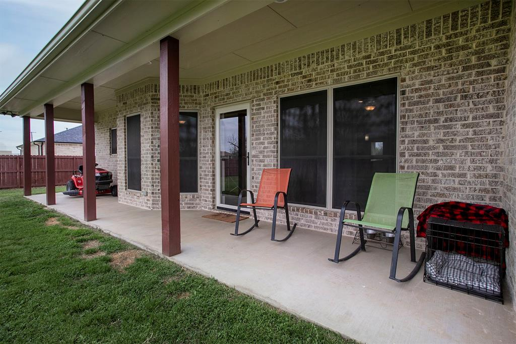 180 Bois D Arc  Street, Van, Texas 75790 - acquisto real estate best listing listing agent in texas shana acquisto rich person realtor
