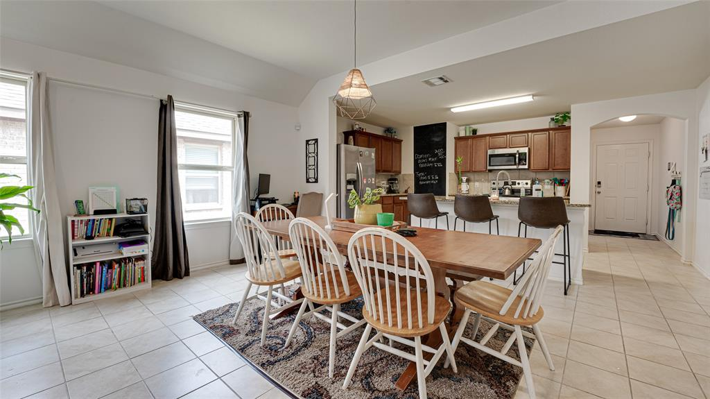 3065 Seth Lane, Forney, Texas 75126 - acquisto real estate best celina realtor logan lawrence best dressed realtor