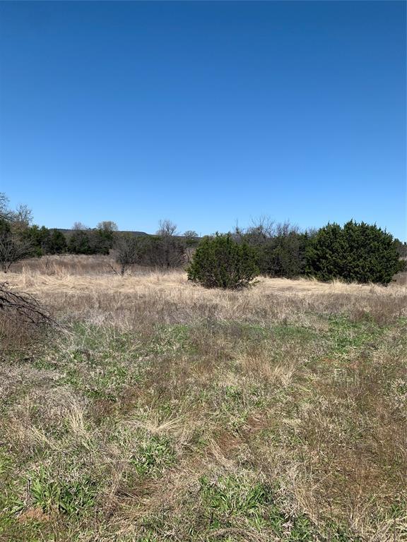 TBD Brown Road, Santo, Texas 76472 - acquisto real estate best highland park realtor amy gasperini fast real estate service