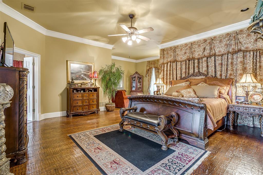 107 Nob Hill Lane, Ovilla, Texas 75154 - acquisto real estate best plano real estate agent mike shepherd