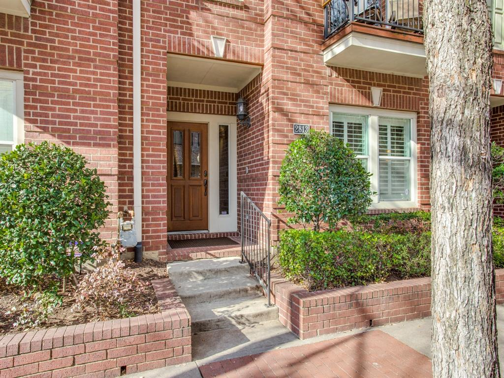 2813 State Street, Dallas, Texas 75204 - Acquisto Real Estate best mckinney realtor hannah ewing stonebridge ranch expert