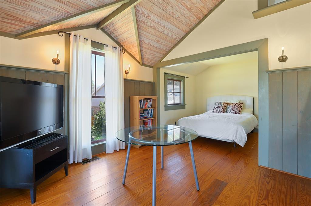6138 Vickery Boulevard, Dallas, Texas 75214 - acquisto real estate smartest realtor in america shana acquisto