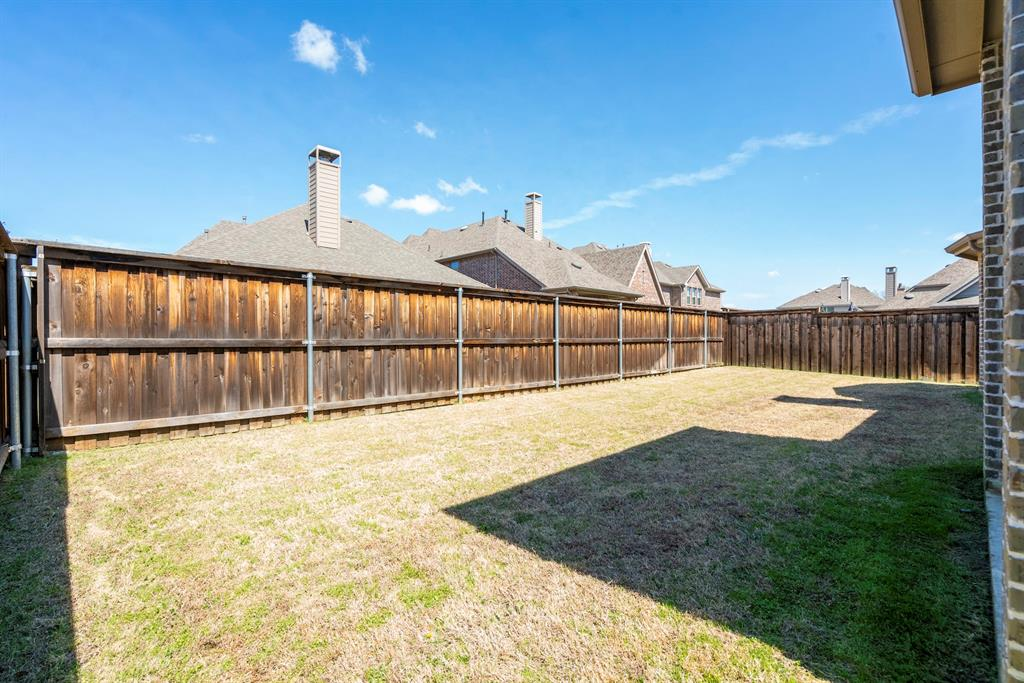 3033 Little Mill The Colony, Texas 75056 - acquisto real estate mvp award real estate logan lawrence