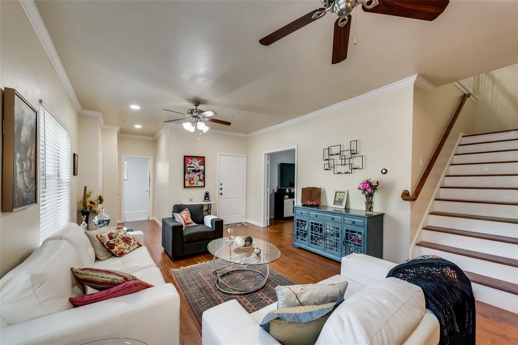 121 Barrington Lane, Lewisville, Texas 75067 - acquisto real estate best prosper realtor susan cancemi windfarms realtor