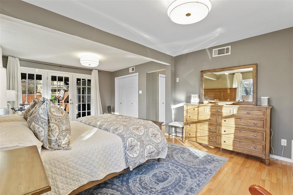 7845 Blackbird Lane, Dallas, Texas 75238 - acquisto real estate best photos for luxury listings amy gasperini quick sale real estate