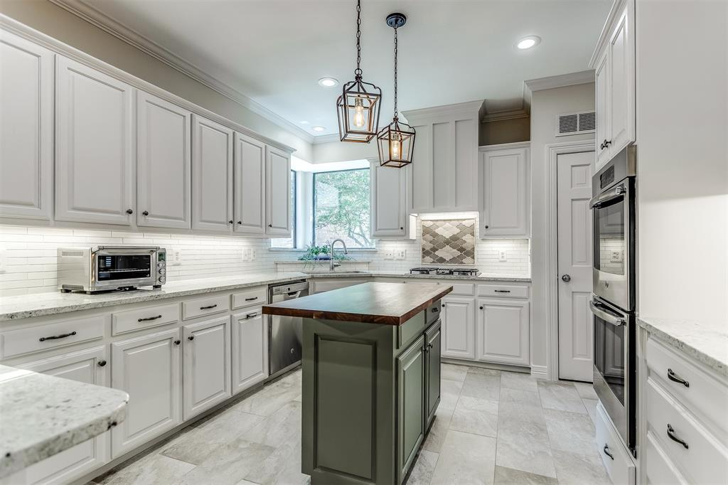 3533 Louis  Drive, Plano, Texas 75023 - acquisto real estate best realtor dallas texas linda miller agent for cultural buyers