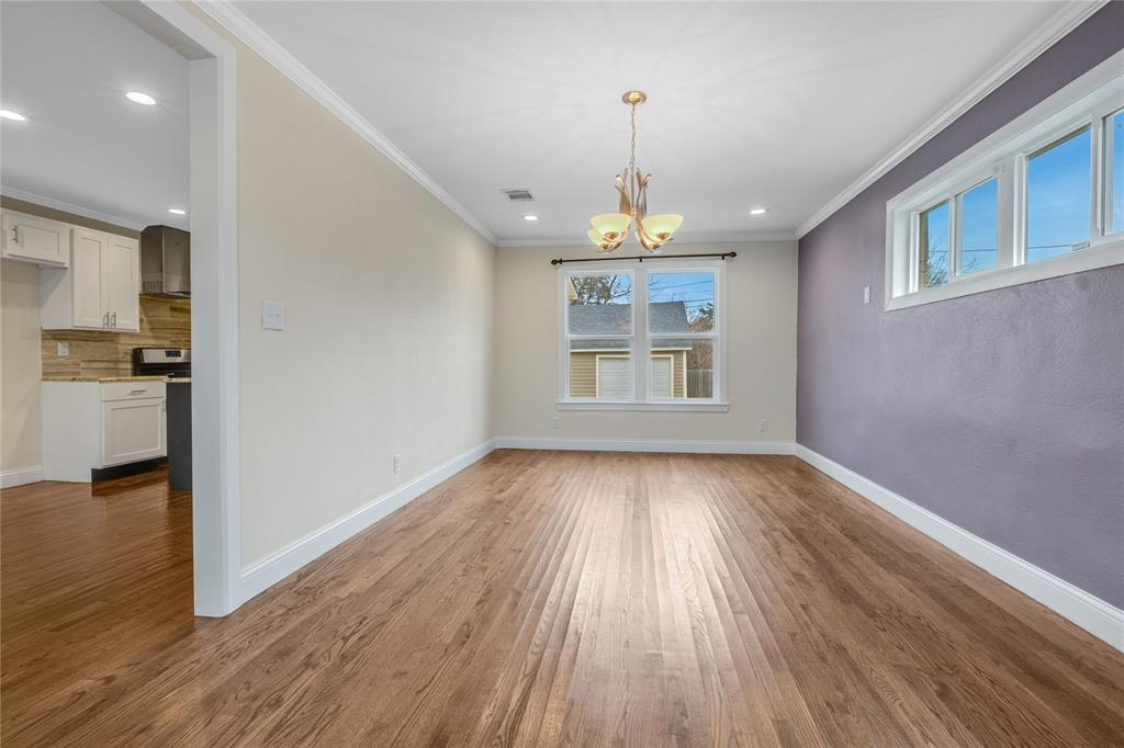 3358 Jefferson  Boulevard, Dallas, Texas 75211 - acquisto real estate best celina realtor logan lawrence best dressed realtor