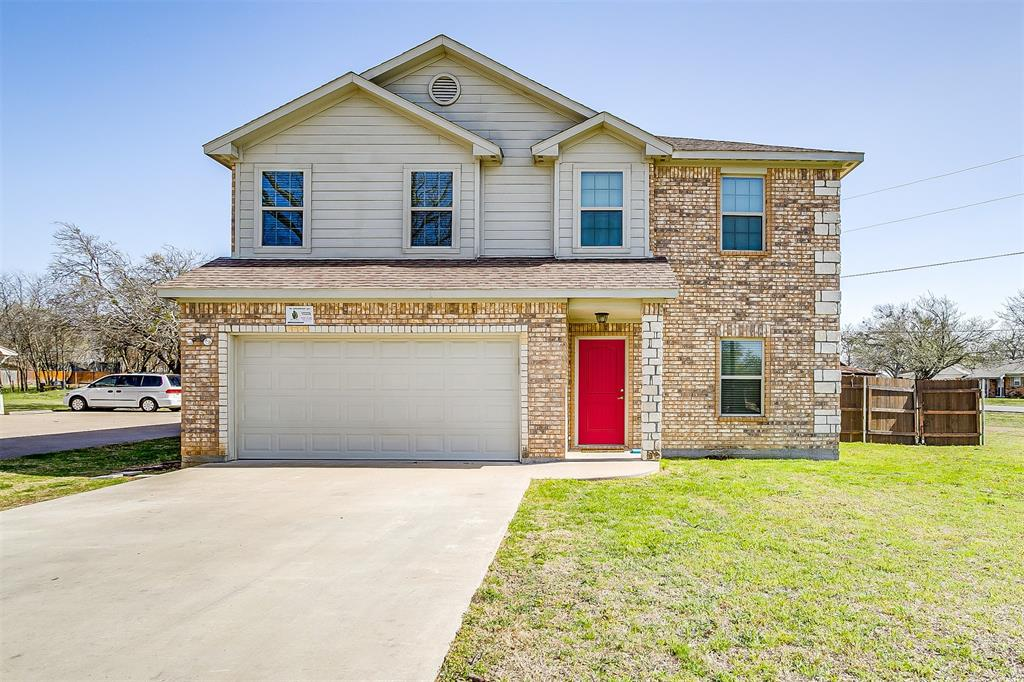 500 Links Drive, Godley, Texas 76044 - Acquisto Real Estate best plano realtor mike Shepherd home owners association expert