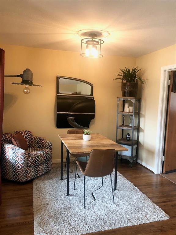 3118 Perryton Drive, Dallas, Texas 75224 - acquisto real estate best celina realtor logan lawrence best dressed realtor
