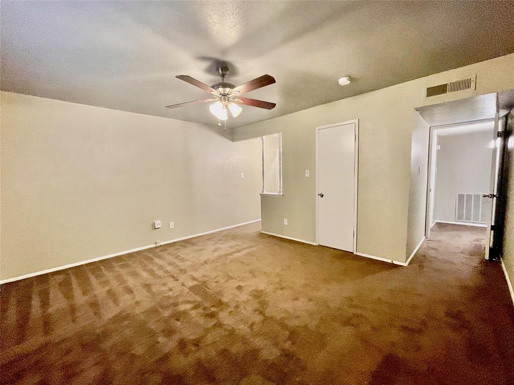 2226 Pennington  Drive, Arlington, Texas 76014 - acquisto real estate best listing listing agent in texas shana acquisto rich person realtor