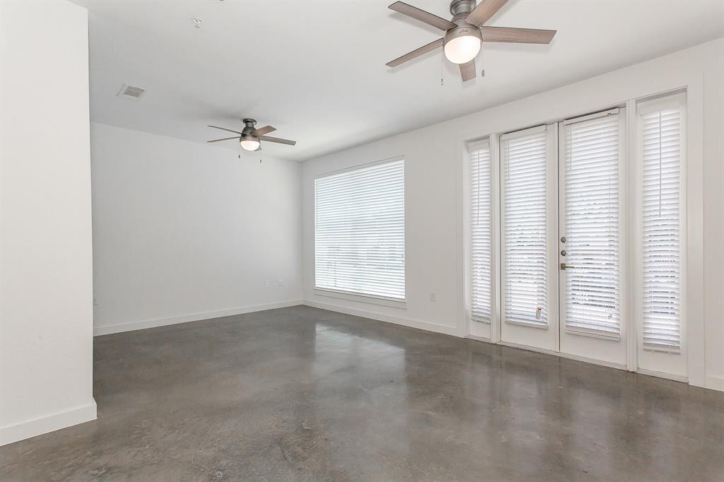 200 Bishop Avenue, Dallas, Texas 75208 - acquisto real estate best real estate company in frisco texas real estate showings