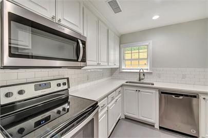1109 Davis Drive, Arlington, Texas 76013 - acquisto real estate best listing listing agent in texas shana acquisto rich person realtor