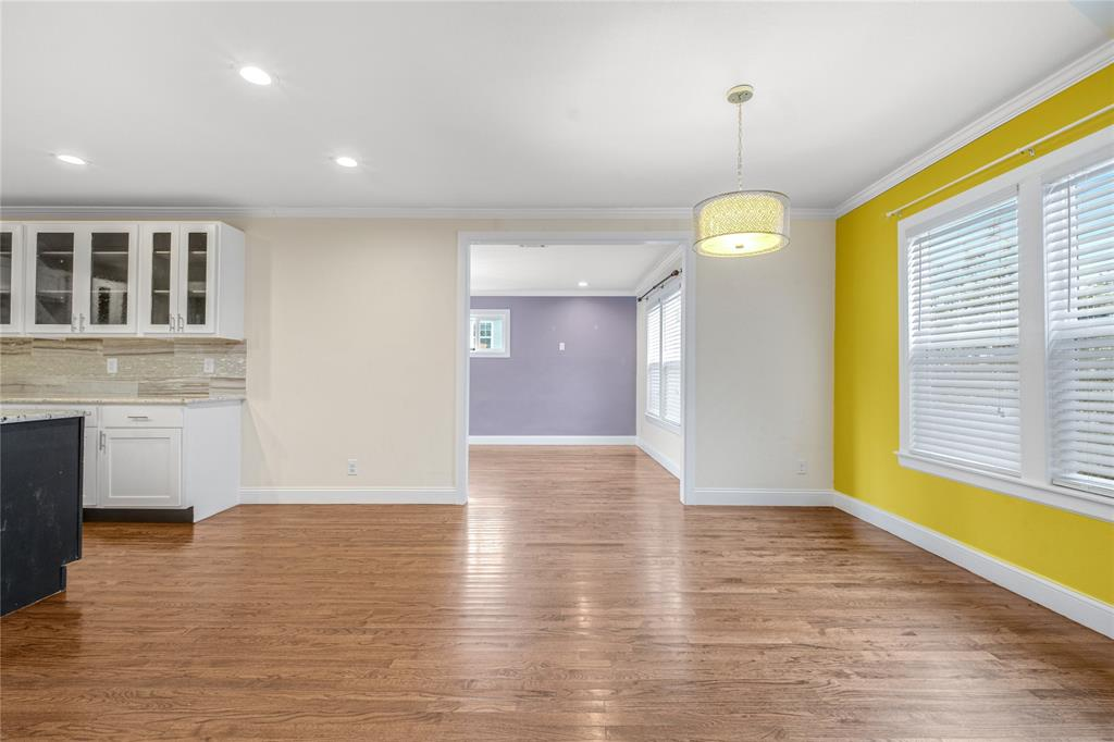 3358 Jefferson  Boulevard, Dallas, Texas 75211 - acquisto real estate best real estate company in frisco texas real estate showings