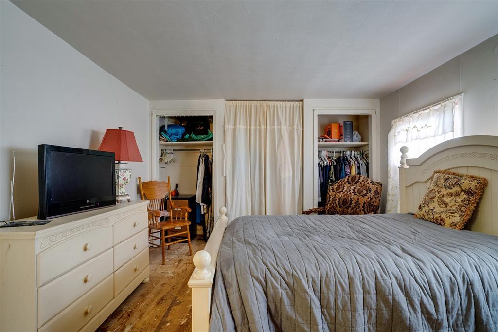 14545 La Palma Drive, Dallas, Texas 75253 - acquisto real estate best realtor dallas texas linda miller agent for cultural buyers