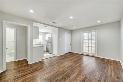 1109 Davis Drive, Arlington, Texas 76013 - acquisto real estate best photo company frisco 3d listings
