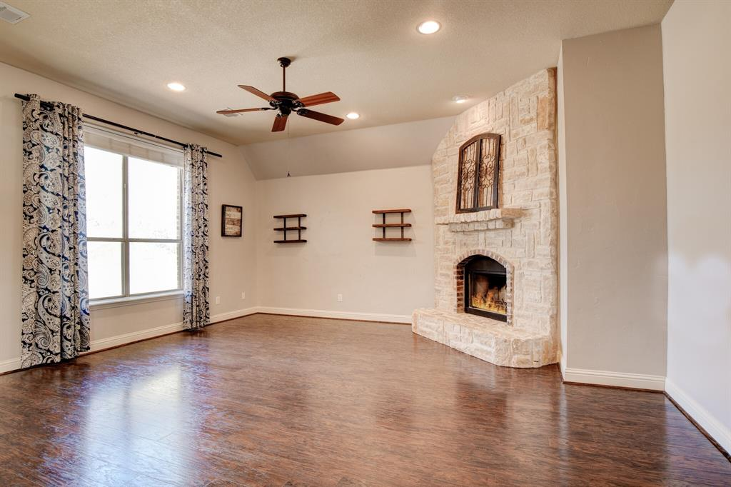 4400 Silver Mesa Lane, Fort Worth, Texas 76108 - acquisto real estate best plano real estate agent mike shepherd