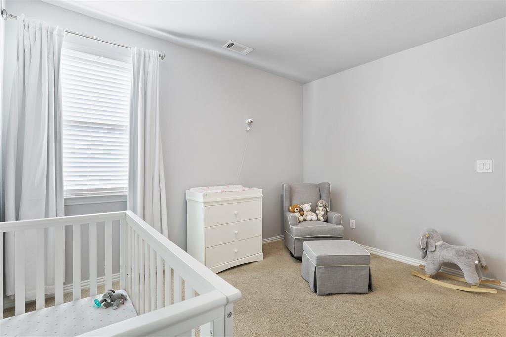 245 Black Alder Drive, Fort Worth, Texas 76131 - acquisto real estate best realtor foreclosure real estate mike shepeherd walnut grove realtor