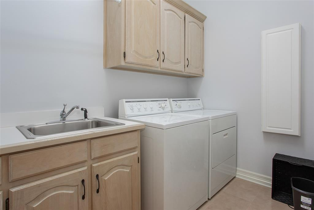 6417 Chauncery  Place, Fort Worth, Texas 76116 - acquisto real estate smartest realtor in america shana acquisto