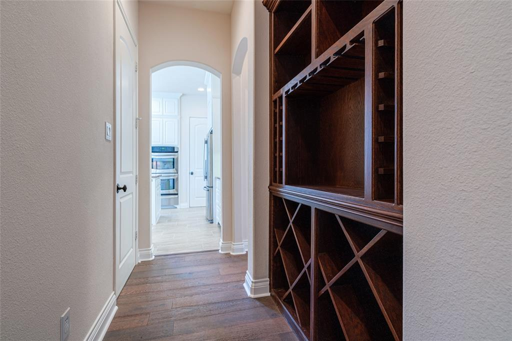 4004 Rothschild  Drive, Flower Mound, Texas 75022 - acquisto real estate best real estate company to work for