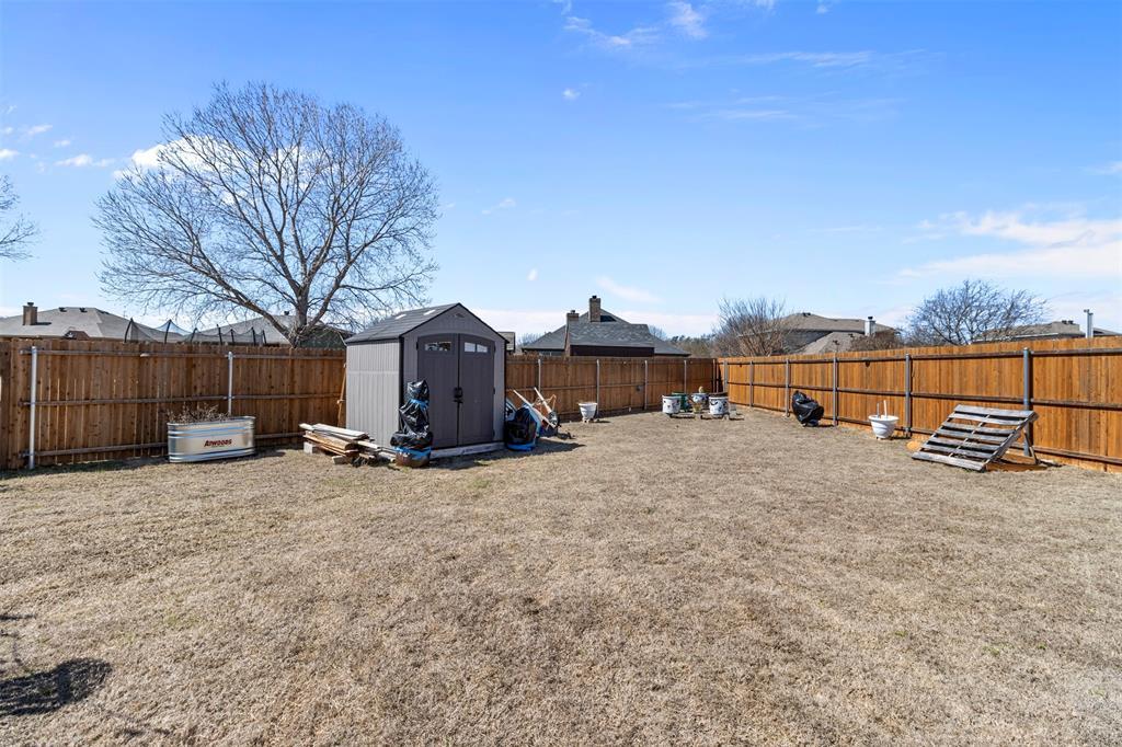 409 Foxtail Court, Waxahachie, Texas 75165 - acquisto real estate best negotiating realtor linda miller declutter realtor