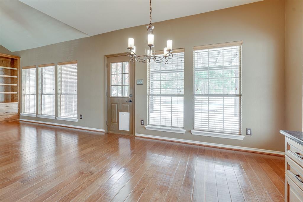 1613 Pheasant Lane, Southlake, Texas 76092 - acquisto real estate best luxury buyers agent in texas shana acquisto inheritance realtor
