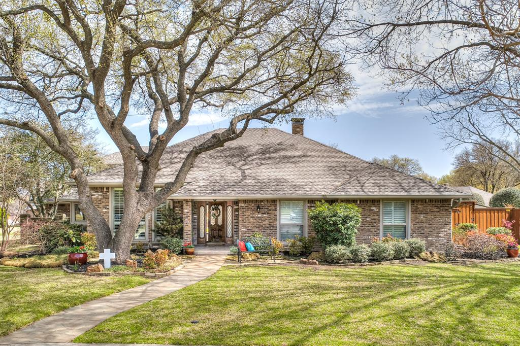 2300 Belmont Place, Plano, Texas 75023 - Acquisto Real Estate best mckinney realtor hannah ewing stonebridge ranch expert