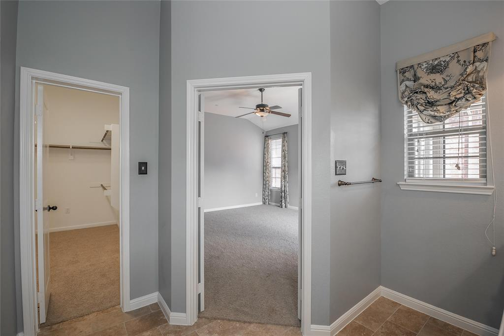 8616 Augustine Road, Irving, Texas 75063 - acquisto real estate best realtor westlake susan cancemi kind realtor of the year