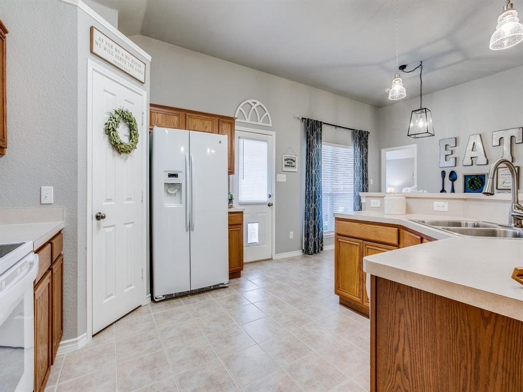 3721 Fiscal  Court, Fort Worth, Texas 76244 - acquisto real estate best real estate company in frisco texas real estate showings