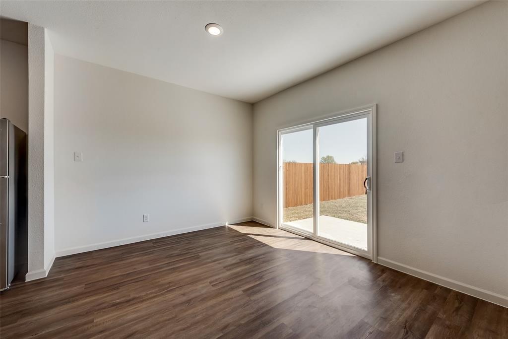 10313 Jameson Lane, Fort Worth, Texas 76036 - acquisto real estate best luxury buyers agent in texas shana acquisto inheritance realtor
