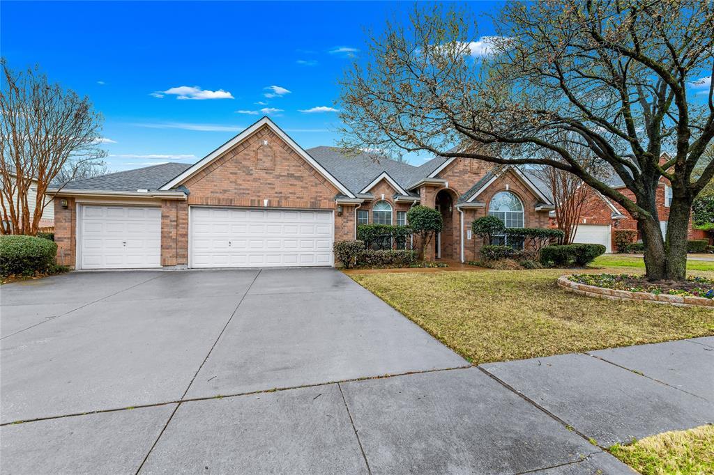 2117 Woodview Drive, Flower Mound, Texas 75028 - Acquisto Real Estate best mckinney realtor hannah ewing stonebridge ranch expert
