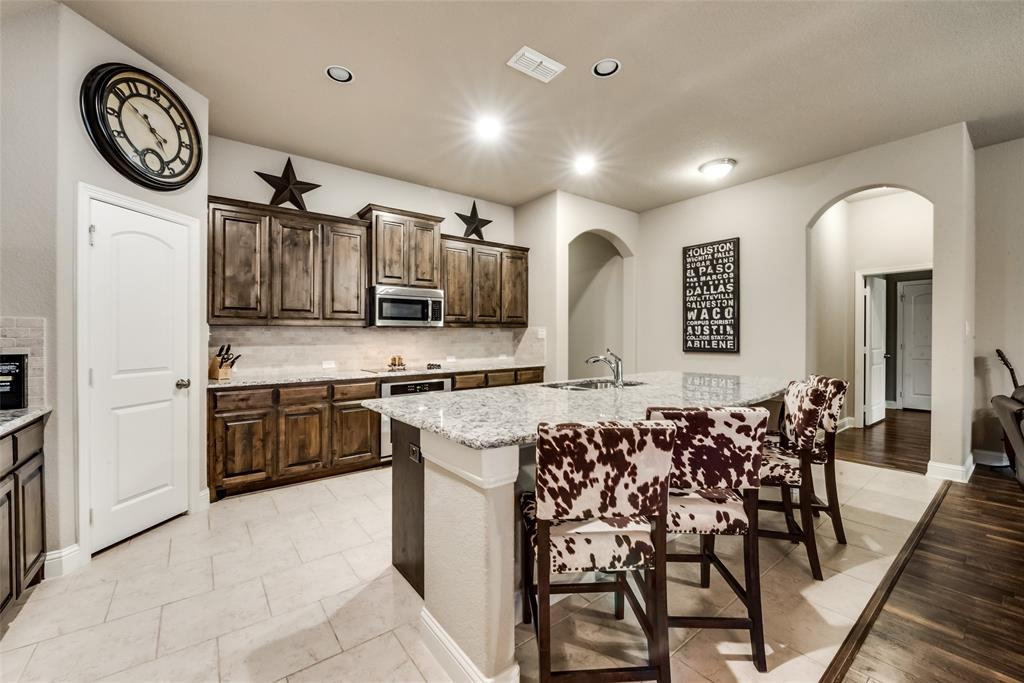 9704 Mullins Crossing Drive, Fort Worth, Texas 76126 - acquisto real estate best designer and realtor hannah ewing kind realtor