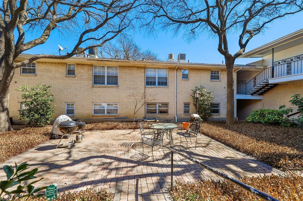 5818 University Boulevard, Dallas, Texas 75206 - acquisto real estate best realtor foreclosure real estate mike shepeherd walnut grove realtor