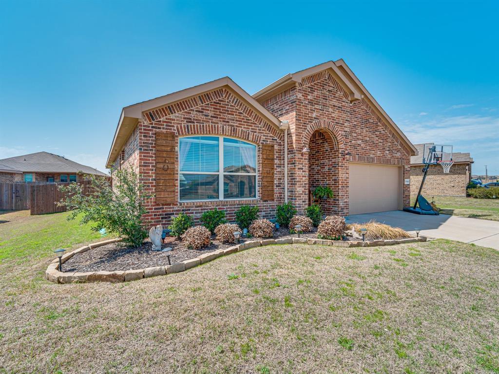 1725 Cross Creek Lane, Cleburne, Texas 76033 - Acquisto Real Estate best mckinney realtor hannah ewing stonebridge ranch expert