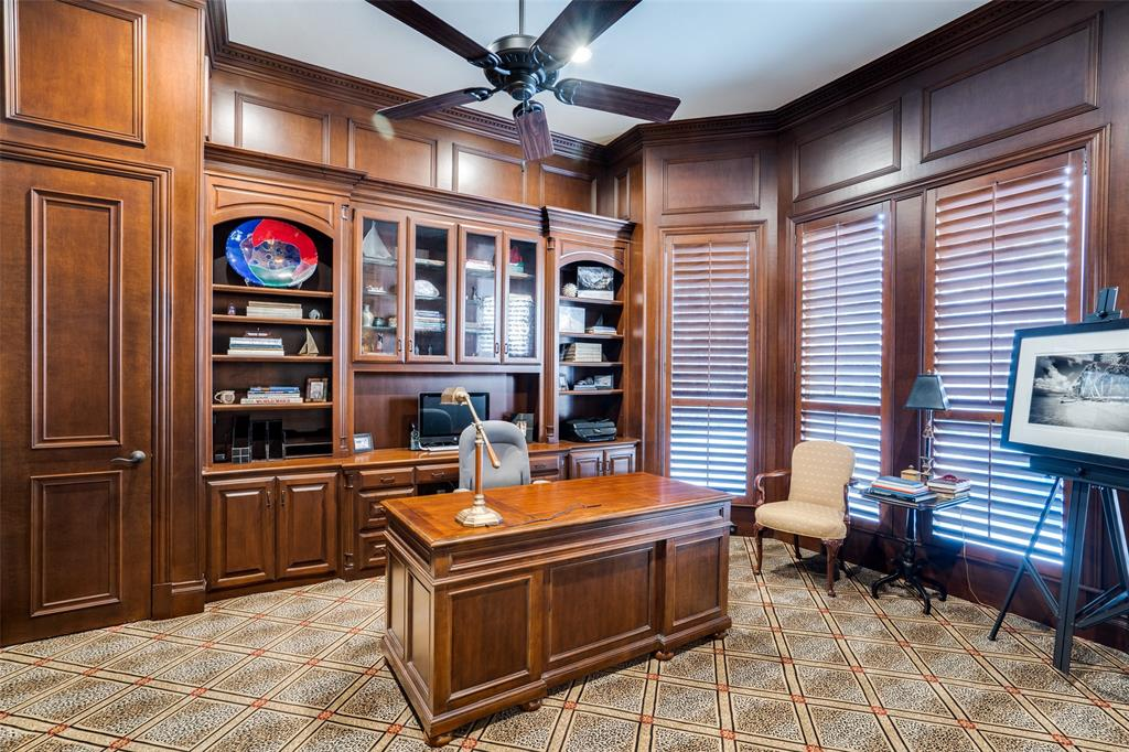 6281 Memorial Drive, Frisco, Texas 75034 - acquisto real estate best photos for luxury listings amy gasperini quick sale real estate