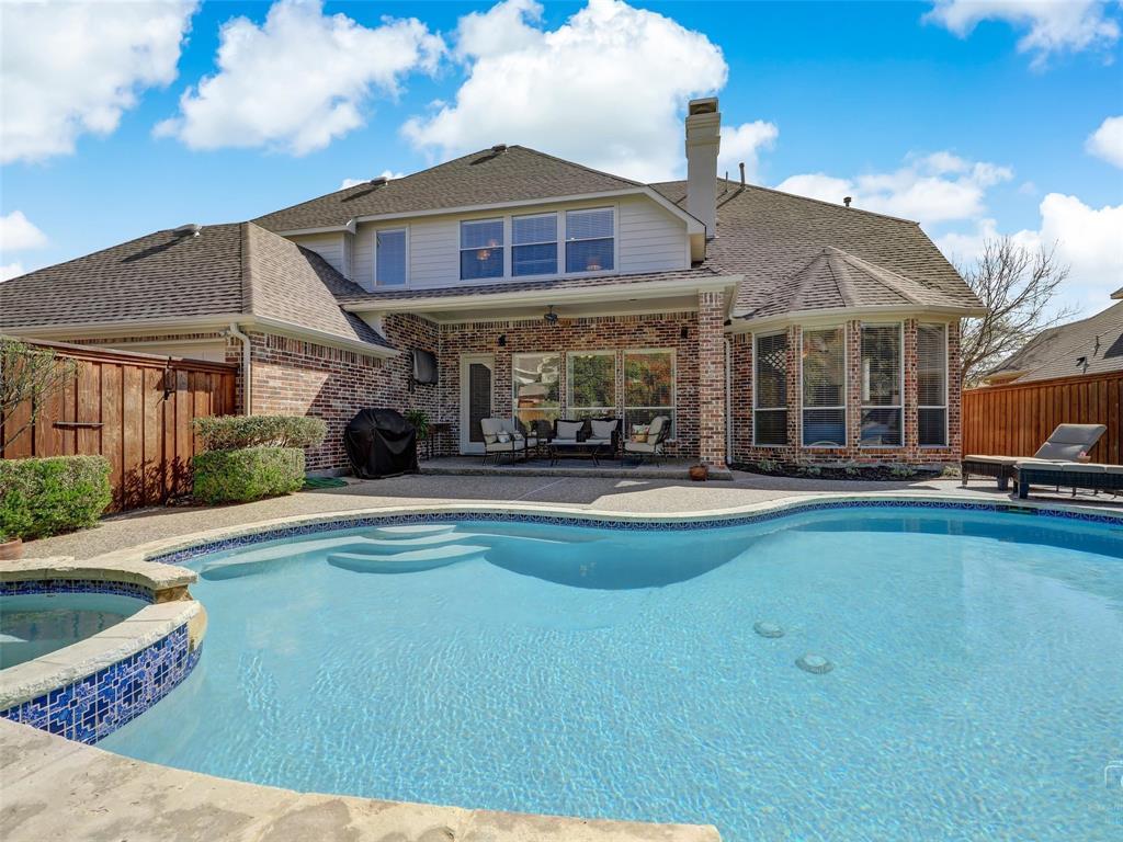 5358 Moss Glen Drive, Frisco, Texas 75034 - Acquisto Real Estate best mckinney realtor hannah ewing stonebridge ranch expert