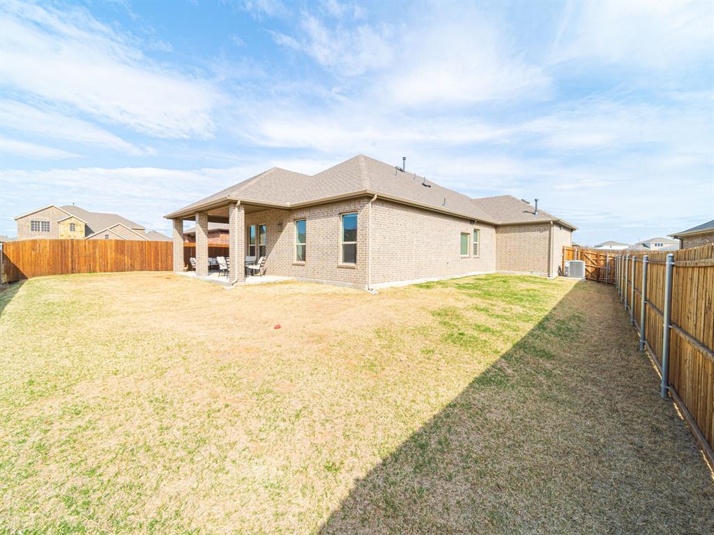 3177 Permian Drive, Heath, Texas 75126 - acquisto real estate best listing photos hannah ewing mckinney real estate expert