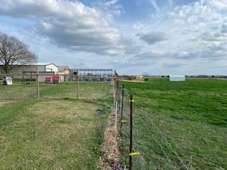 3175 County Road 1130 Corsicana, Texas 75110 - acquisto real estate best realtor foreclosure real estate mike shepeherd walnut grove realtor