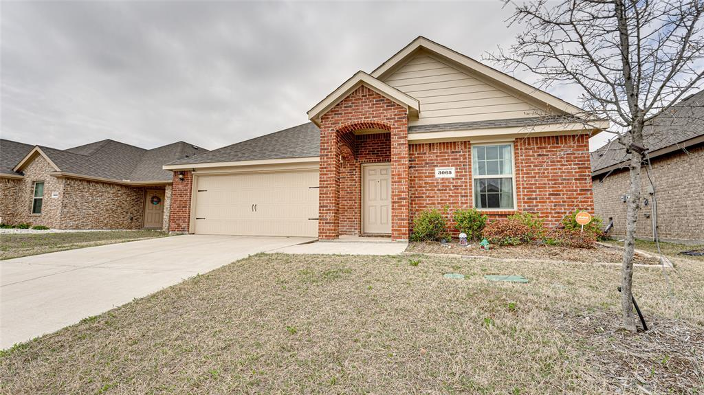 3065 Seth Lane, Forney, Texas 75126 - acquisto real estate best allen realtor kim miller hunters creek expert