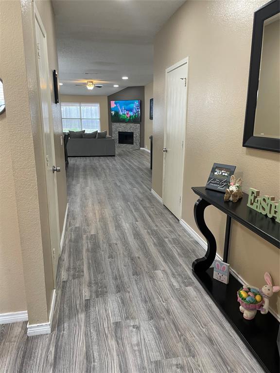 109 Pheasant Lane, Seagoville, Texas 75159 - acquisto real estate best luxury buyers agent in texas shana acquisto inheritance realtor