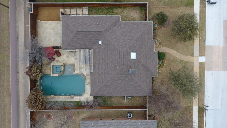 1705 Tawakoni Lane, Plano, Texas 75075 - acquisto real estate best realtor foreclosure real estate mike shepeherd walnut grove realtor