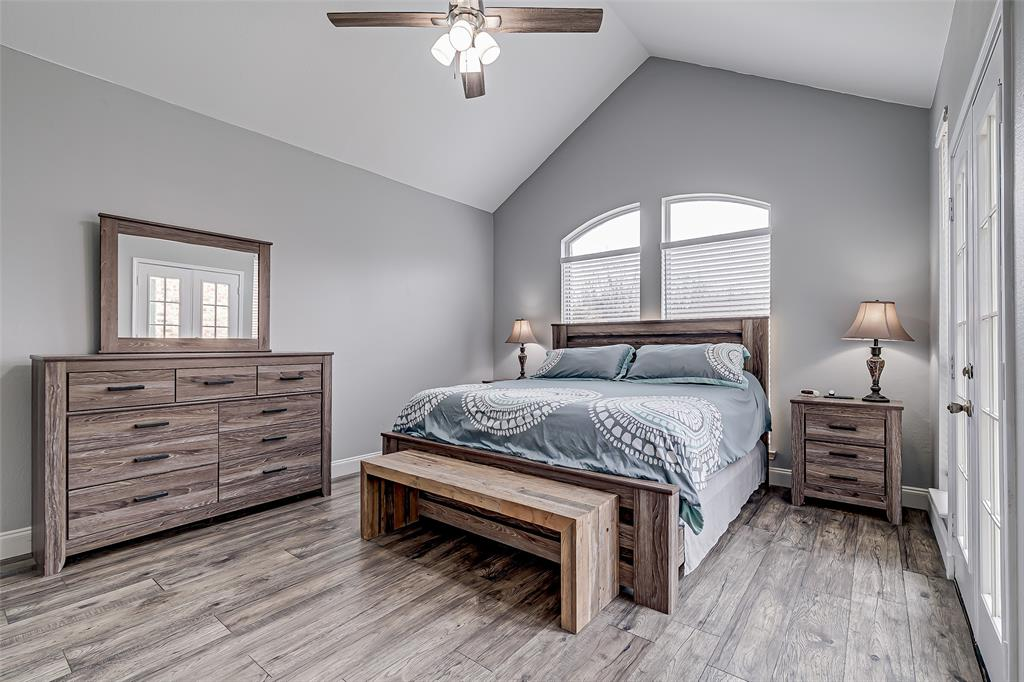 11017 Aurora Lane, Frisco, Texas 75035 - acquisto real estate best park cities realtor kim miller best staging agent