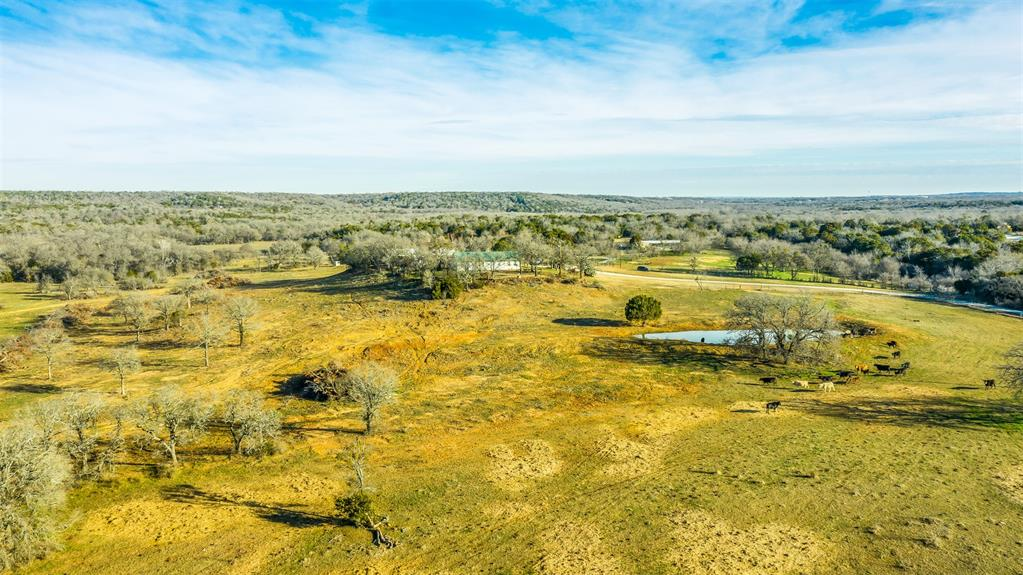 600 Wilson Bend Road, Millsap, Texas 76066 - acquisto real estate best real estate company in frisco texas real estate showings