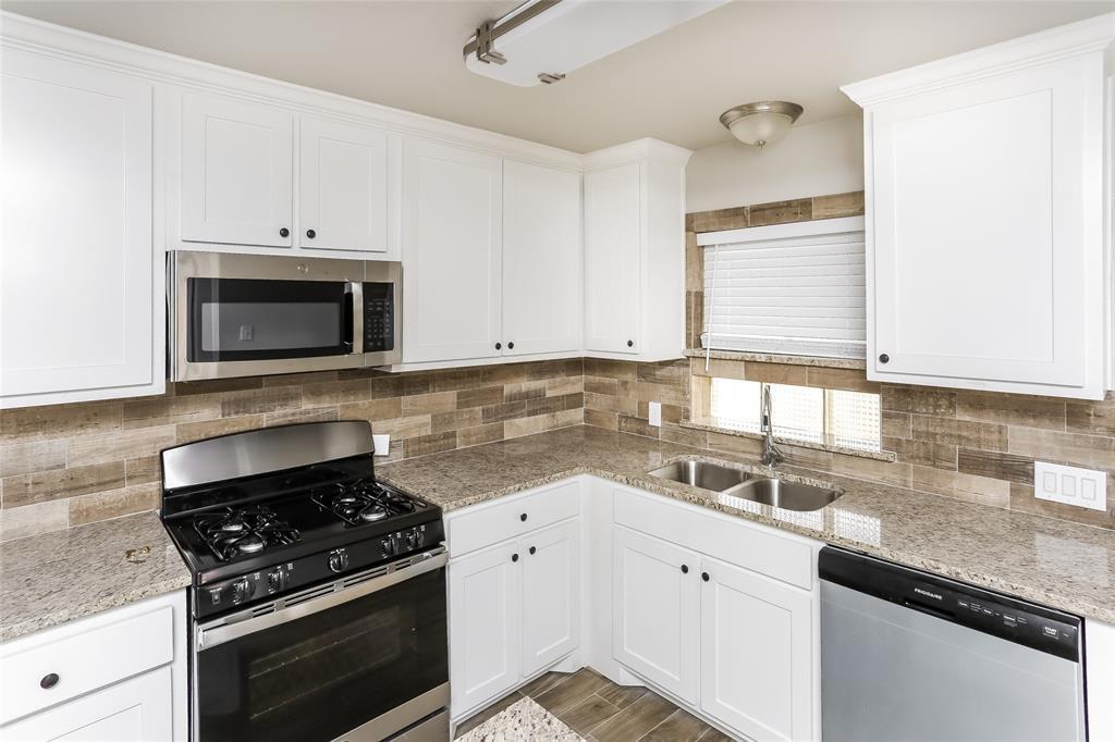 2315 Quinto Drive, Dallas, Texas 75227 - acquisto real estate best prosper realtor susan cancemi windfarms realtor