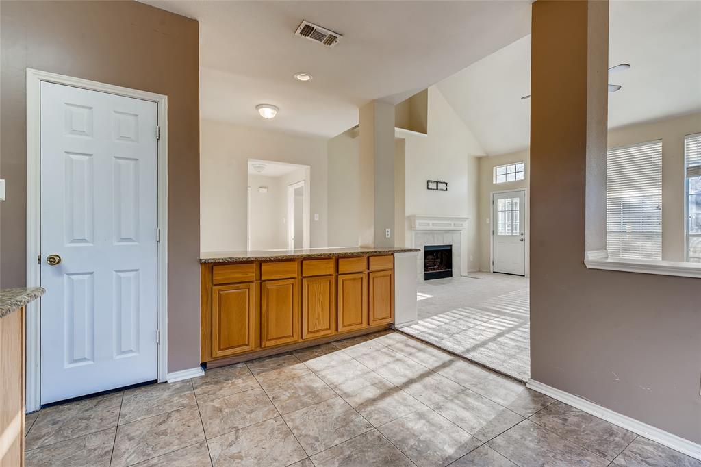 7413 Buckskin Court, Fort Worth, Texas 76137 - acquisto real estate best style realtor kim miller best real estate reviews dfw