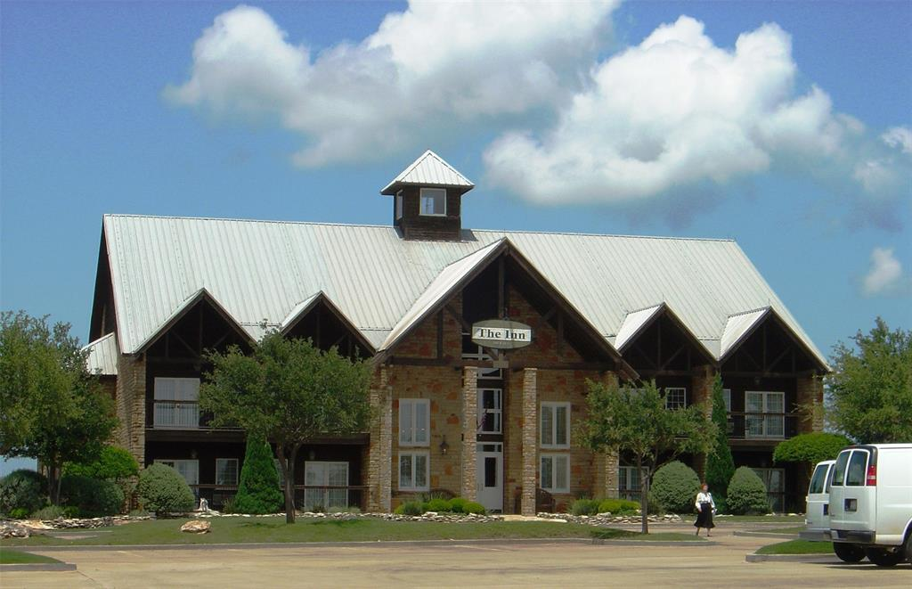 685 Baltrusol  Drive, Graford, Texas 76449 - acquisto real estate best plano real estate agent mike shepherd