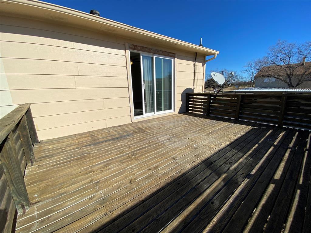 58 Mountain Creek Court, Grand Prairie, Texas 75052 - acquisto real estate best photo company frisco 3d listings