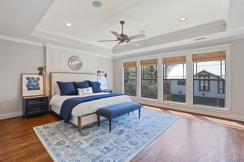 6138 Vickery Boulevard, Dallas, Texas 75214 - acquisto real estate best new home sales realtor linda miller executor real estate